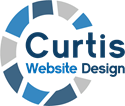 Curtis website design tailors websites for your exact need, whether its a school, business, local council, organisation etc.